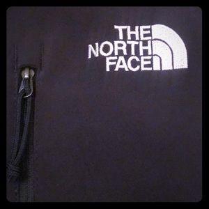 The North Face Men's vest